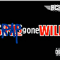 Trap Gone Wild Feat. Young B The Future (Produced by. Resource)