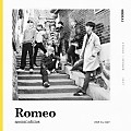 ROMEO - Stay with Me