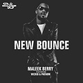 New Bounce ft Wizkid & Phenom