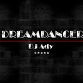 DJ_Ady_Dreamdancer