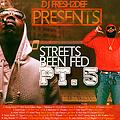 Young Breed FT Rick Ross-Haiten Niggas