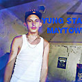 youngstaxx606+maysvillepromoyoungstaxxftsolo