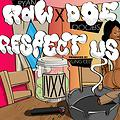 Respect Us (Prod. By Yung Ced)