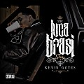 Kevin Gates - Weight