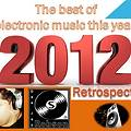 Set Mix RETROSPECTIVA 2012