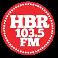 #WelcomeToMyHouse Set HBR 103.5FM (23/1/16)