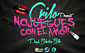 No Juegues Con El Amor (Prod By Blackie Blk)