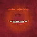 Nefew & Shakes - In Store For Us (prod. by Nottz)