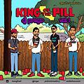King of the Pill - Volume 1