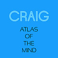 Atlas Of the Mind Continuous Mix