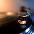08-Amgeda_-_House_Mix_8-2012-WEB