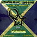 09. TURN UP  THE HEAT- KEMAR Q STARR