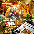 You Don't Know (feat. Meek Mill)