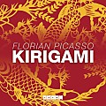 Florian Picasso - Kirigami (Extended Mix)