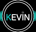 BACHATAS MIX BY @DJKEVIN507