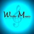 Beat (Uso Libre) Prod By White'El Espectacular' & White Music Studio