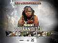 SThaan Bitch #En_Douce
