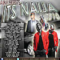 ITS NAIJA 2010 - DJ DALEY