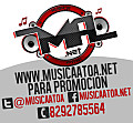 J Alvarez Ft. Pusho - Como Soy (By @Mastersuaw) (www.musicaatoa.net)