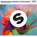 Breathe Carolina & Dropgun - Rhythm Is A Dancer (Extended Mix) (feat. Kaleena Zanders)