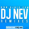 Rehab & Nervo & Ummet - Revolution (Dj Nev Edit Vocal Summer 2014)