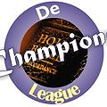 This is me(De Champions)