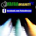Dj rafaa - insanity (Original Mix)