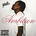 Lotus Flower Bomb (Feat. Miguel)