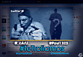 Carli Ft. Paul1323 - Te Troliamos (Prod. By Gemex Music)