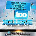 Bless My Hustle | Tooxclusive