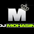 Party On My Mind dj mohasin tag