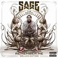 Sage The Gemini- Nothing To Me