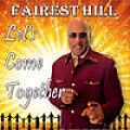 95 - Fairest Hill  - Let's Come Together ( Beto DJ ) - 3A