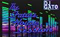 Dj Gato-The Future House Session