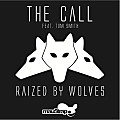 The Call (Eyes Remix)