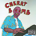 Tyler, The Creator Ft. Kanye West & Lil Wayne - SMUCKERS