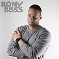 RONY-BASS-LIVE@INTERCONTINENTAL-DINNER-2017-03-23