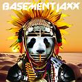 Basement Jaxx - New In Town