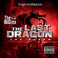 02 - Last dragon ft  Lee Majors Yukmouth Ampichino Freeze