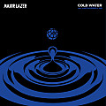 Cold Water | OutMusicPanama