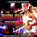 #BurnOut [Steppin Mixtape] - @djeduardo254
