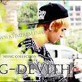 G-Devith - This Love