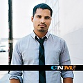 Michael Pena Interview
