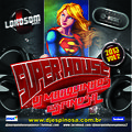 CD Super House 2013 by DJ Marquinhos Espinosa_11
