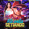 ''Me Andas Setiando'' Prod. By J Anthony X Saphire Music
