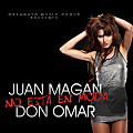 No Esta En Moda (feat. Don Omar)