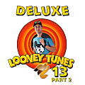Looney Tunes (Vol.13.)(Part 2)  : : www.happydancedeejayz.hu : :