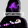 PARTYNEXTDOOR - Over Here ft Drake (chopped by @MajorIsHere)
