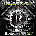 Yelsid Ft Andy Boy - Me Libere (Of Rmx) (wWw.FlowReal.Net)