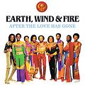 Earth Wind and Fire - After the love has gone (Bastard Batucada Semamor Remix)